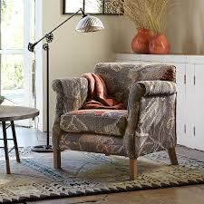 Antique Washed Rugs Moon Garden Kilim Chair Enjoy The Unique Beauty Of Our Slit