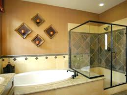 Bathroom Tubs And Showers Ideas Combination Tub Shower Images Bathtub For Bathroom Ideas