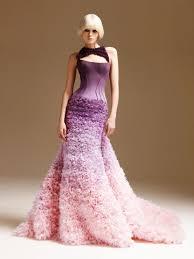 versace wedding dresses atelier versace wedding dresses ii the wedding specialiststhe