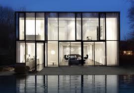 house 60 gh3 archdaily