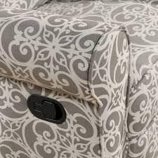 best 25 glider recliner chair ideas on pinterest nursery