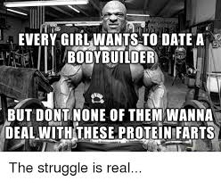 Protein Fart Meme - 25 best memes about protein dating and gym protein dating
