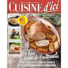 cuisine automne cuisine d ici automne 2015 abo fr