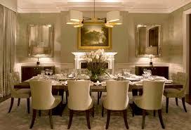 formal dining room table decor brucall com