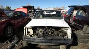 burgundy jeep wrangler 2 door 1991 jeep cherokee sport u2013 junkyard find