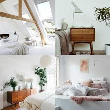 Schlafzimmer Einrichten Ideen Farben Uncategorized Kühles Schlafzimmer Inspirationen Ebenfalls Shab