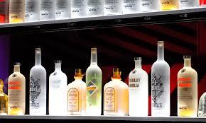Liquor Display Shelves by Liquor Shelves Google