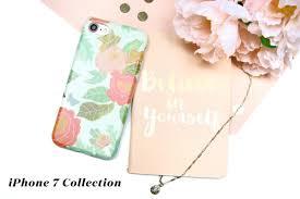 fashion cases