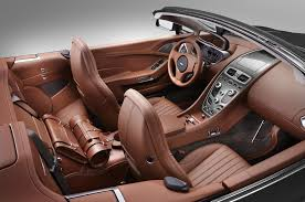 concept aston martin interior car design who is aston martin aston martin hq aston