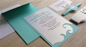 nautical themed wedding invitations wedding invitation beautiful themed wedding invitations diy