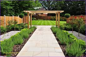 Garden Design Ideas For Large Gardens Beautiful Garden Design Ideas For Large Gardens Home Design