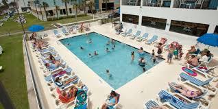 holiday sands south myrtle beach hotels myrtlebeach com