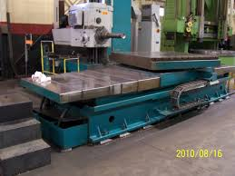 industrial machinery solutions inc 727 216 2139 boring horiz ft cnc