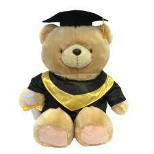 graduation bears graduation bears forever friends official store