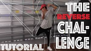 tutorial dance one more night dance tutorial how to reverse nae nae learn to reverse all the