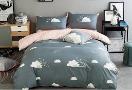 heavenly high quality cotton duvet covers at plans free decoration ideas