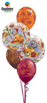 bouquets balloons holidays balloon decor