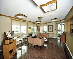 baymont inn u0026 suites sandusky oh 1711 cleveland rd 44870