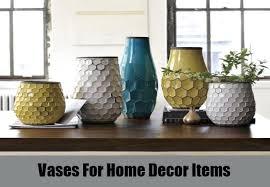 how to make home decorative items decorative items for home ation how to make decorative items at