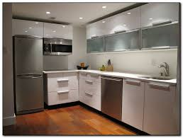 Modern Kitchen Cabinet Kitchen Modern Kitchen Cabinets Homepod Kitchenaid Liances