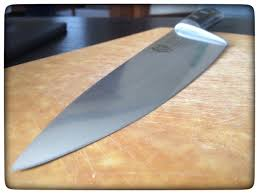 review dalstrong high performance knives bare minimum gear