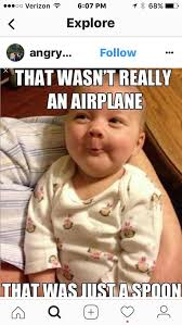 Laughing Baby Meme - 225 best baby humor images on pinterest funny babies funny baby