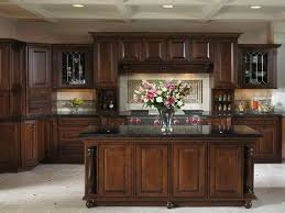High End Kitchen Cabinets Guide To High End Kitchen Cabinetry - High kitchen cabinet