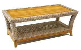 indoor outdoor furniture ideas coffee tables beautiful antique and modern teak coffee tables