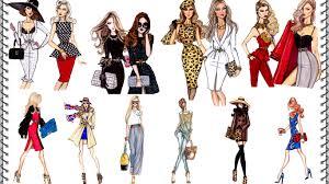 fashion nadia hossam u0027s blog