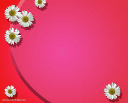South Indian Wedding Invitation Cards Wedding Invitation Card Background Design Hd Yaseen For