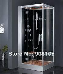 High End Bathroom Showers Luxury Shower Enclosure Limette Co