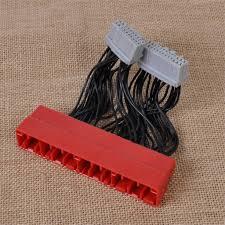 online get cheap honda civic wiring aliexpress com alibaba group