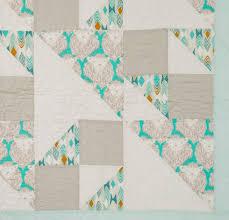 amazing aqua quilts to inspire spring stitching