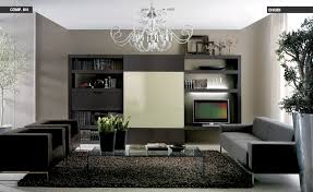 Gray And Brown Living Room Ideas Promoteinterior Modern Living Rooms From Tumidei