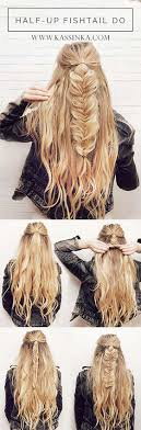 long hair equals hippie 40 braided hairstyles for long hair