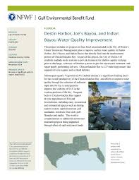 Where Is Destin Florida On The Map by Projects Destin Fl Official Website