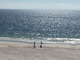 best rates on gulf front 4th floor beach co vrbo