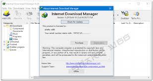 Web Accelerators Title Download Internet Download Manager For Windows Sharewbb