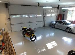 4 post lift question high lift garage cost 6speedonline