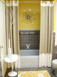 bathroom curtains ideas curtains marvelous bathroomurtain ideasurtains window shower