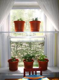 garden wonderful window treatment decoration design ideas using