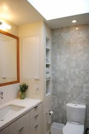 Narrow Cabinet Bathroom by Narrow Cabinet Bathroom Storage Narrow Cabinet Bathroom Storage