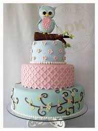 341 best cake cute cake images on pinterest birthday cakes