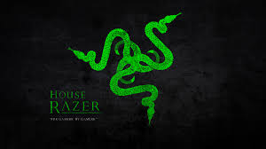 wallpaper pictures for computer razer downloads razer