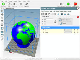 Home Design 3d Troubleshooting 20 Best 3d Printing Software Tools All Are Free All3dp