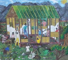housebuilders sylvester woods u2013 untitled house builders national gallery of