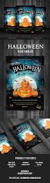 free printable halloween flyers 100 halloween website template free halloween templates and