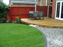 ideas for small backyards patio ideas small patio backyard ideas new landscaping ideas for