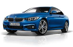car names for bmw what car names 2014 bmw 435i the coupe of the year bmwcoop