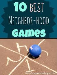 Backyard Picnic Games - 25 unique block party games ideas on pinterest backyard games